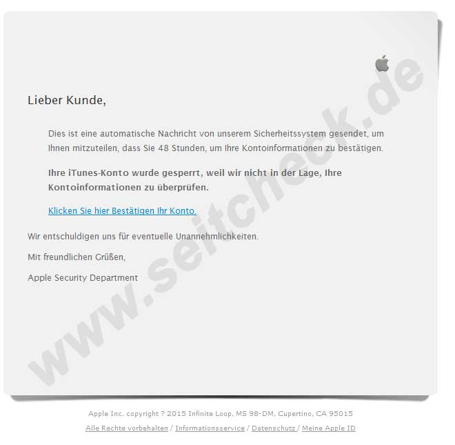 annonce-at-apple-de-phishing-mail-betrug-apple-security-department