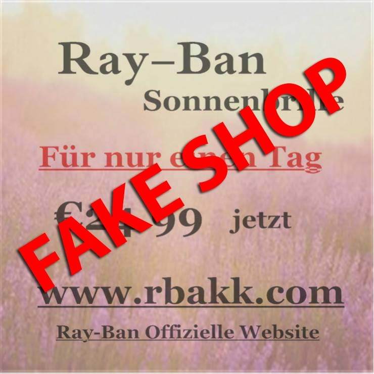 rbakk-com-fakeshop-facebook-promotion