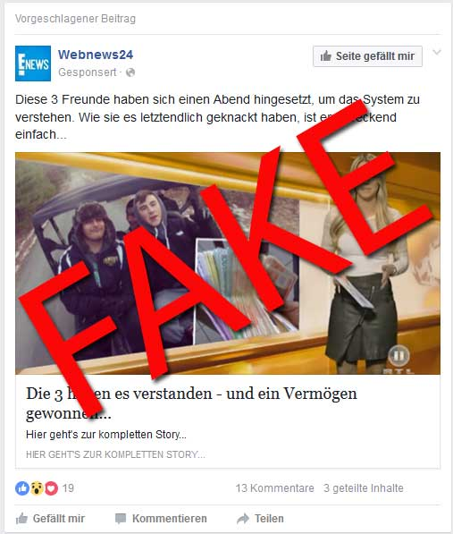 webnews24-de-fake-onlinecasino-facebook